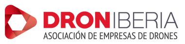 Droniberia | Asociación de Empresas de Drones