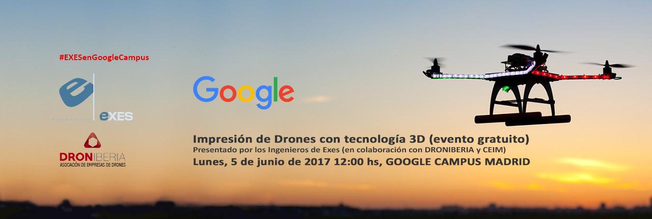 banner-evento-droniberia-