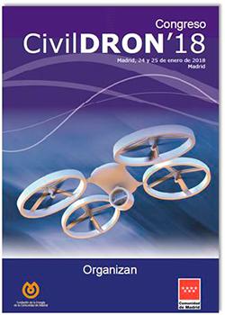 IV-Congreso-sobre-las-Aplicaciones-de-los-DRONES-a-la-Ingeniería-Civil-·-CivilDRON'18---24-y-25-de-enero-de-2018--350